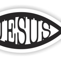 Church Bumper Stickers